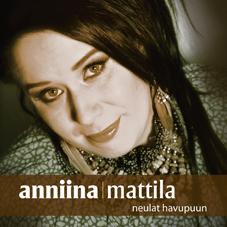 Aniina Mattila, Neulat havupuun, CDS