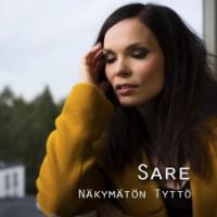 Sare, Saija-Reetta Kotirinta, Näkymätön tyttö
