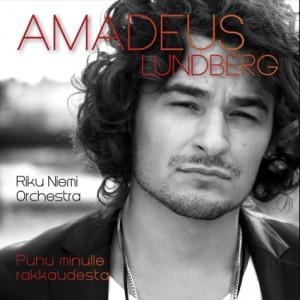 amadeus_lundberg_pmr15CDmed