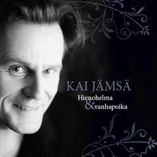 Kai Jämsä, Vanhapoika ja hienohelma, single