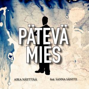 pateva_mies_an16cds_med