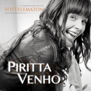 Piritta Venho, Tottelematon, single