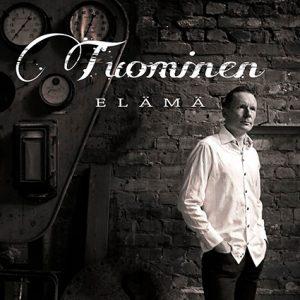 Tomi Tuominen, Elämä, single