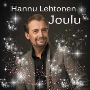 Hannu Lehtonen, Joululevy