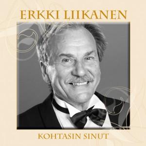 Erkki Liikanen, Kohtasin sinut, single