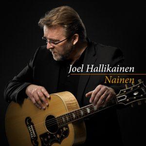 Joel Hallikainen, Nainen, single