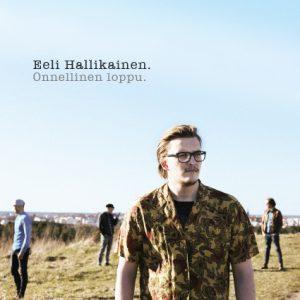 Eeli Hallikainen, Onnellinen loppu