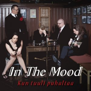 In The Mood, Kun tuuli puhaltaa