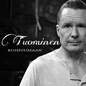 Tomi Tuominen