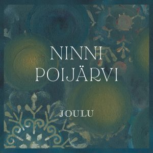 Ninni Poijärvi - Joulu