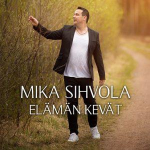 Mika Sihvola