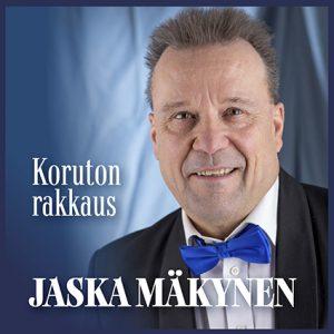 Jaska Mäkynen, single